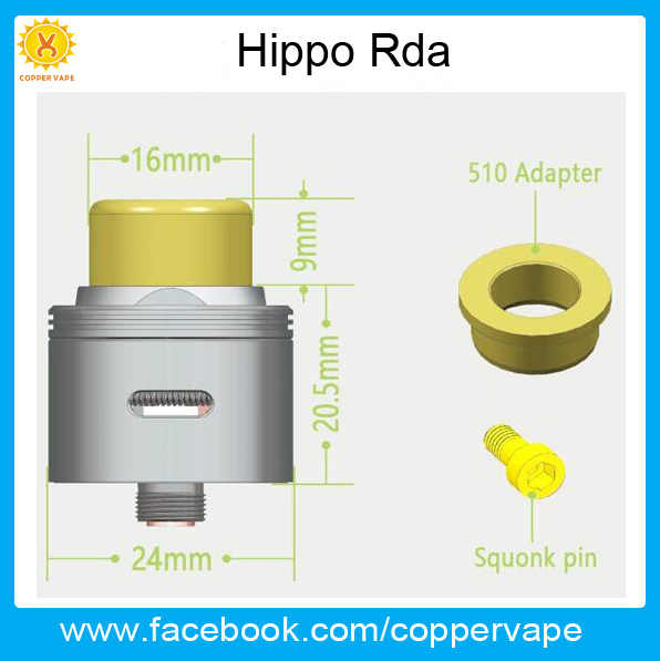 great flavor hippo rda.jpg