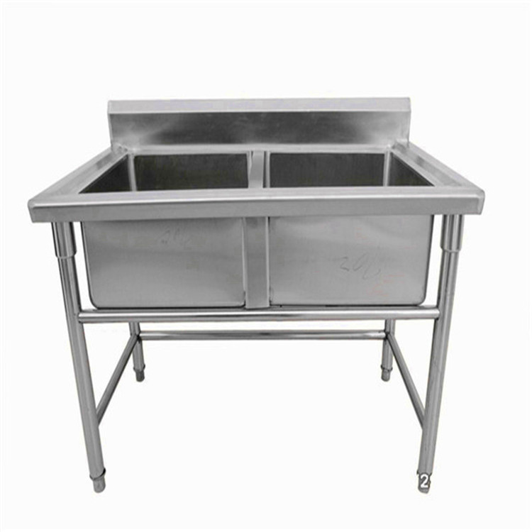 304 Stainless Steel Queen Kitchen Sinks For Hotel