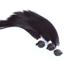 "Grade 7a cheap virgin Wholesale 10""-30"" top wen hair"