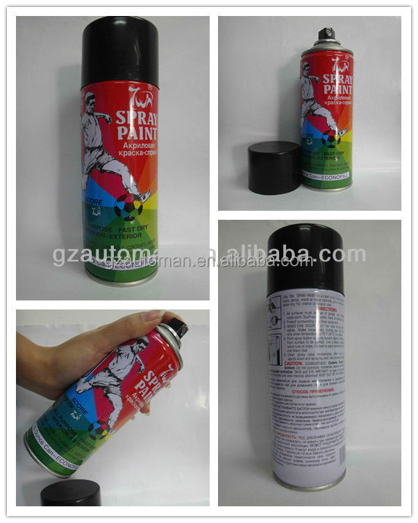 Fluorescent White Spray Paint Buy Body Spray Paint Crackle Spray Paint Magic Spray Paint