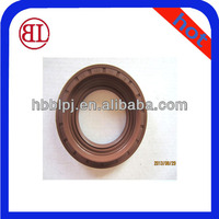 High quality front shaft oil seals / engine oil seal for auto parts