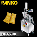 Anko small moulding forming processor apple pie filling machine