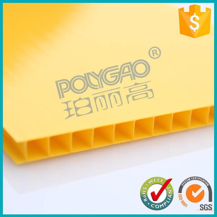 roof sheet prices,plastic honeycomb roofing,insulated pc panels