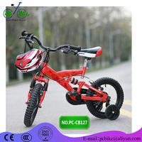 "Good quality 12"" Children Bicycle/Kids Bike For 3- 5 Years Old children"