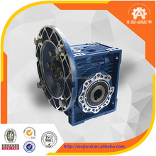 Durable RV series forklift gearbox for agricultural