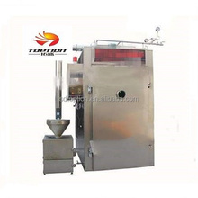 Automatic Meat Smoke Oven for Sale