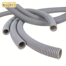 pvc pipe coated galvanized steel flexible hose conduit