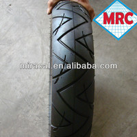 mrf motocross motorcycle tyres 100/90-12 made in china