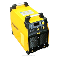 Digital meter VRD CC DC arc welding machine 500 amp mma inverter