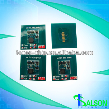 drum chip for xerox dc250 dc240 dc260 dc242 dc252 wc 7655 7675 laser printer chip 013R00602 013R00603