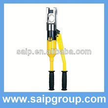 Hydraulic Crimping Tool hydraulic ball joint remover tool