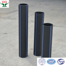 50mm pressure rating grade pe100 hdpe pipe price