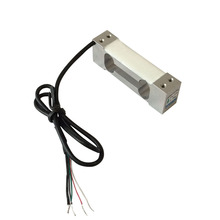 0.5kg 1kg 3kg 5kg 6kg 10kg aluminum beam load cell with high accuracy