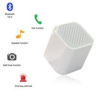 Tablet PC Bluetooth Speaker Android 5
