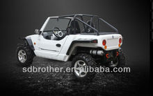 EPA 800cc 4X4 4X2 UTV with cheap go karts for sale buggy 800cc jeep