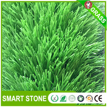 Anti-aged artificial turf grass for futsal pitch 40mm sport artificial lawn