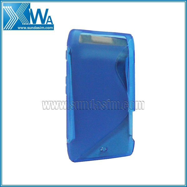 case for motorola droid razr maxx xt910 xt912