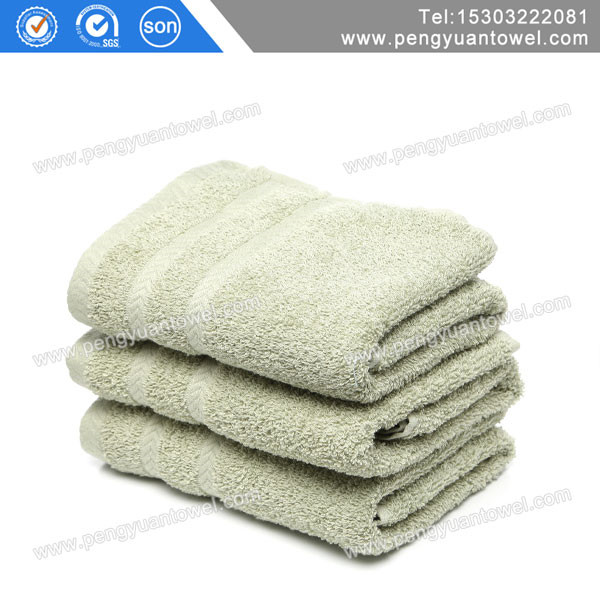 cheap new product import from china hand towel