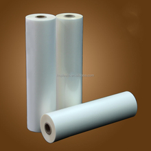 China factory cheap price pe stretch film