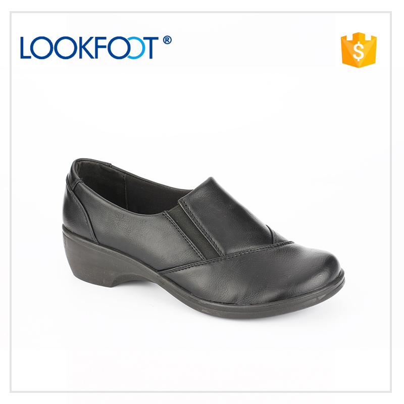 Customized supplier flexibility shoe service cheap casual shoes prices in pakistan slip on