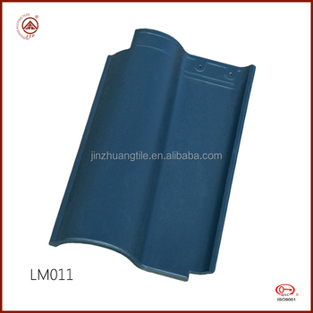 International Building material colorful coated steel roofing sheet