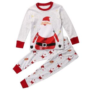 970f01f8e China child garment stock wholesale 🇨🇳 - Alibaba