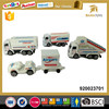 Hot wheel model cars 1:64 scale