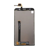 Black 5.5'' LCD For Asus Zenfone 2 ZE551ML LCD Display + Touch Screen with Digitizer Assembly