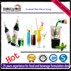 900ml Monin Mint Cocktail Recipes Flavored Syrup Raw Material Bubble Tea Ingredients