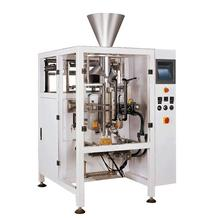 vertical form fill and seal machine