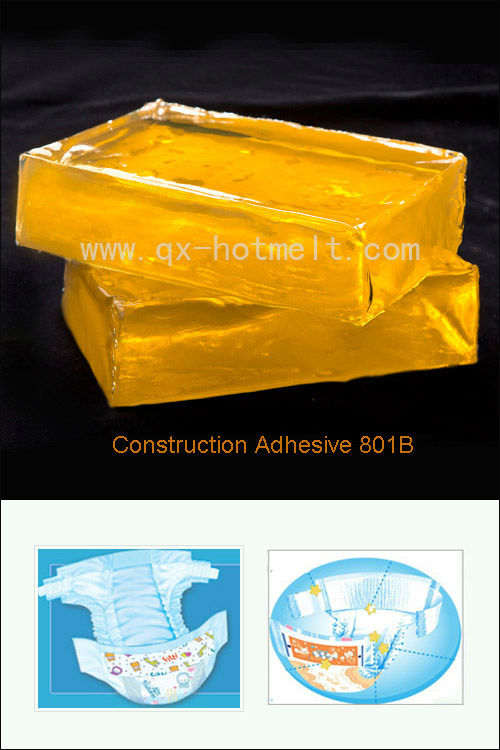 Baby diaper raw material with high quality