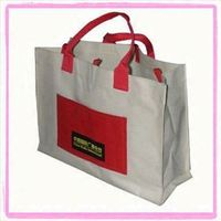 bopp non woven shopping bag