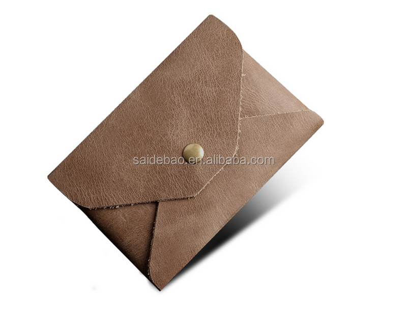 Full Cow Leather Portfolio,Luxurious leatherTop-quality Customer Unique Design Organizer/file Folder like letter pocket