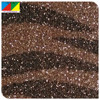 buy wholesale from China glitter corrugated papers/paper craft/diy craft for kids