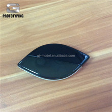 cnc machined prototype plastic abs rapid prototype pmma prototype manufacturer