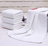 cheap price 32S hotel softtextile bath towel