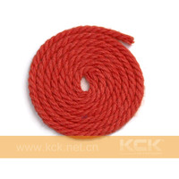1.5mm cotton label string