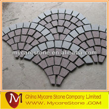 paving slabs non-slip for sale