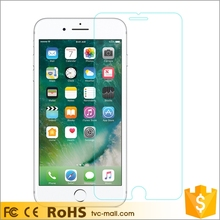 VOUNI Ultra Clear 2.5D 9H Tempered Glass Screen Protector For iPhone 7 Plus