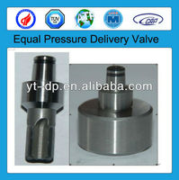 HOT! F833 Delivery Valve for Longkou Diesel Engine Fuel Pump