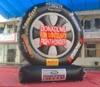 inflatable giant tire model for sale