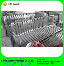 Outdoor Wrought Iron Benches Wholesale