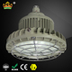 explosion proof atex high bay pendant light