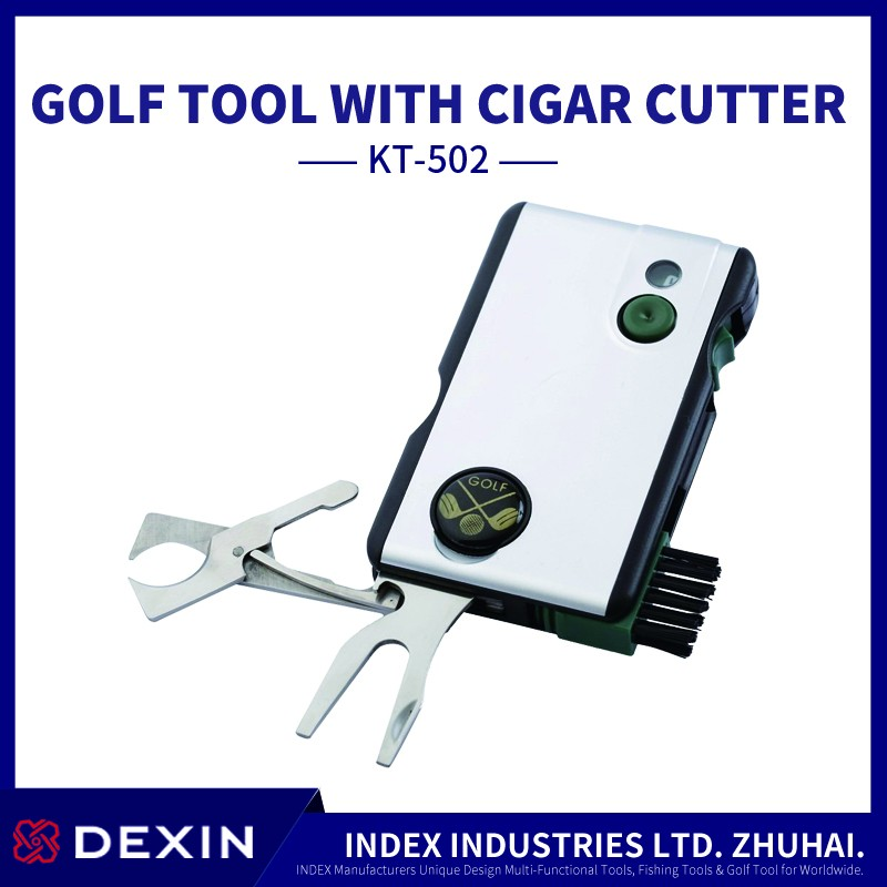 The highest volume of golf girders in the global peers,golf accessories