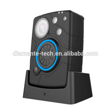 sports hd mini dv 1080p manual wearable voice recorder night vision infrared