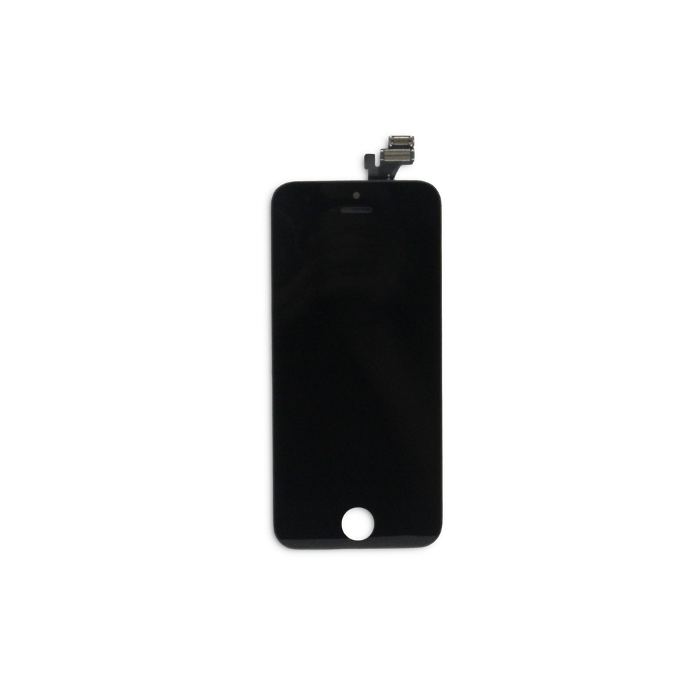 hot sale cheap for iphone 5c lcd with digitizer new products,for iphone 5 display assembly,for iphone 5 lcd aaa