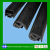 boat windshield rubber seal