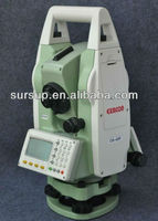 used total station OS-42R hot sell
