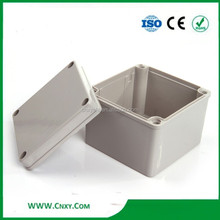plastic electric box types of electrical plastic junction boxes