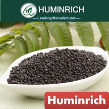Huminrich Nitro Humic Acid Function For Soil Improvement